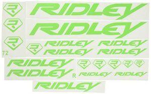 Bicicletas Ridley