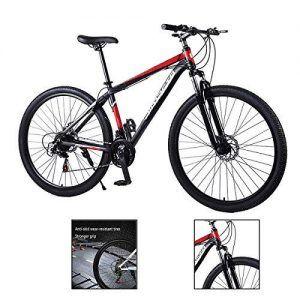 Bicicletas de Montaña BH 29 Pulgadas