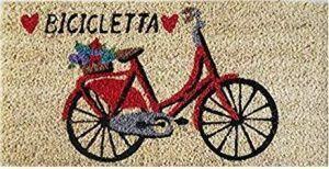 Bicicletas para Pintar Faciles