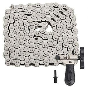 Cadena 18 Bicicleta