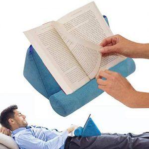 Cento Confort Catálogo
