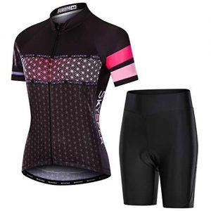 Comprar Maillot Ciclista