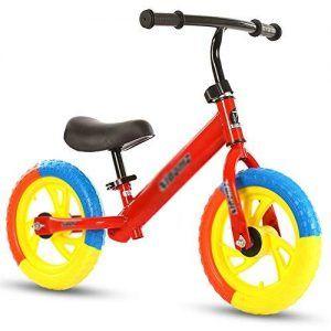 Cube Kids Bike