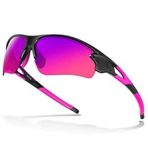 Gafas Ciclismo Mujer