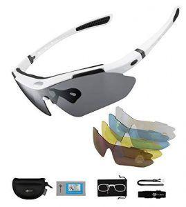Gafas Ciclista