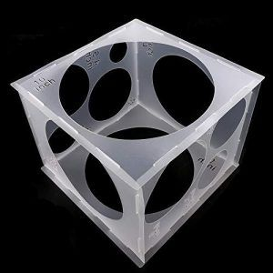 Html Cube