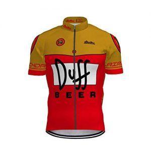 Maillot Ciclismo Originales