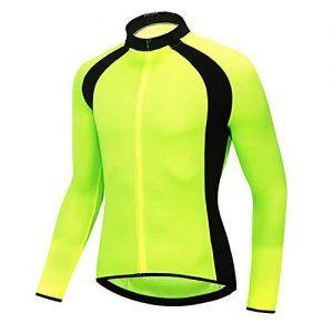 Maillot Ciclista Com