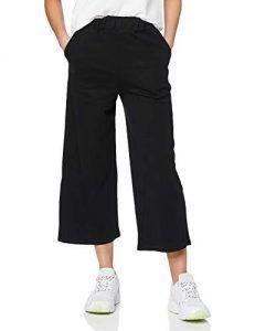 Pantalon Culote