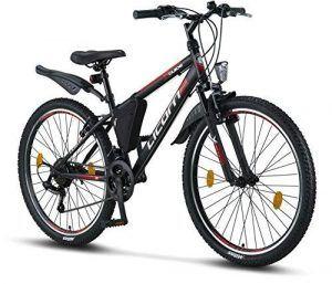 Precios Bicicletas Montaña