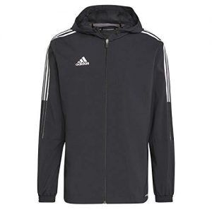 Ropa Adidas Outlet