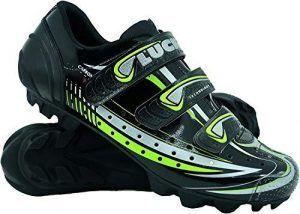 Zapatillas Bici Mujer