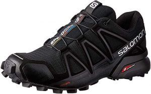 Zapatos Trail