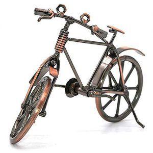 Accesorios Retro Bicicleta