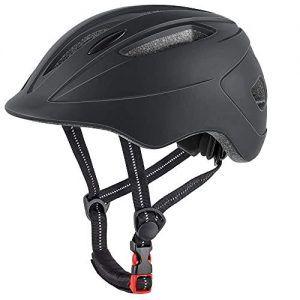 Casco Bicicleta Niña Decathlon