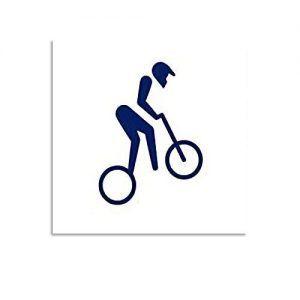 Ciclismo BMX Juegos Olimpicos