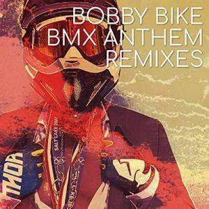 Fatboy BMX