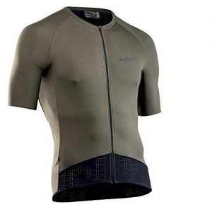 Maillot Ciclismo Northwave