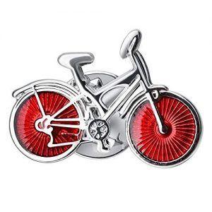 Pin Bicicleta