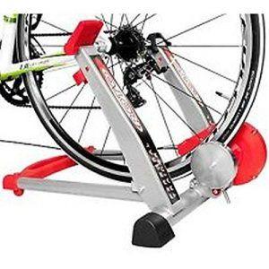 Rodillo Bicicleta Roto