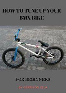 Tunear BMX