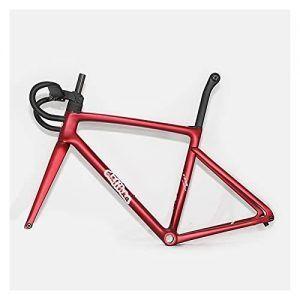 Bicicleta Carretera Talla 58