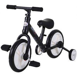Bicicleta Carros Disney