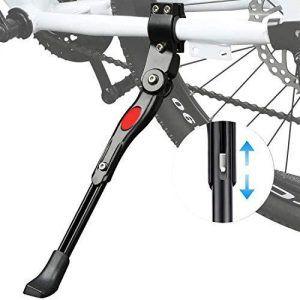 Bicicleta Plegable 22 Pulgadas