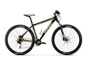 Bicicleta Talla XL 29