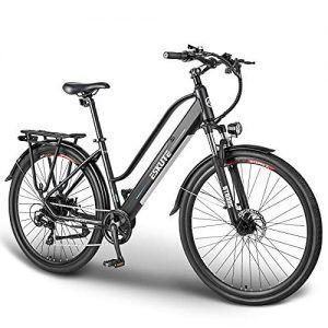 Bicicletas Eléctricas Exclusivas