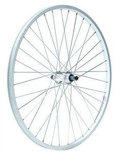 Bicicletas MTB 26