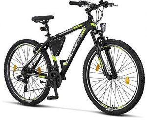 Bicicletas Vsf