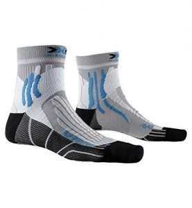 Calcetines X Socks