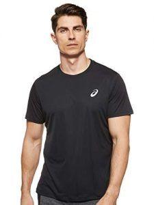 Camisetas Asics Running