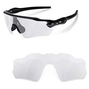 Comprar Gafas Oakley