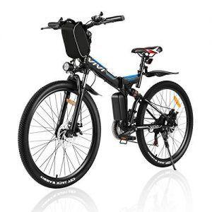 Diferencia Entre Bicicleta Eléctrica y de Pedaleo Asistido