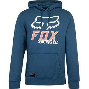 Fox Ropa