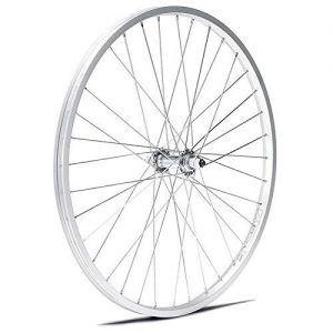 Llantas Bicicleta 26