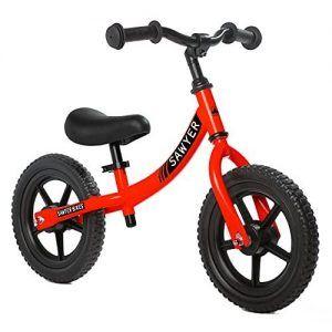 Precio Bicicleta para Niños 6 Años