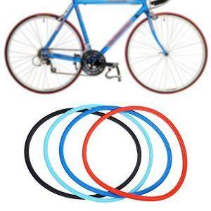 Rueda Maciza Bicicleta