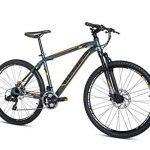 Talla M Cuadro Bicicleta