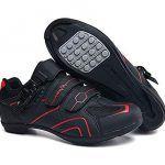 Zapatillas de Bicicleta de Montaña Baratas