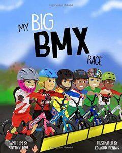 BMX Dk