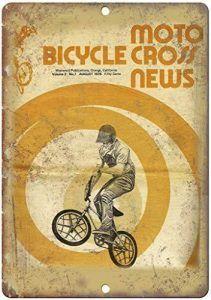 BMX Noticias