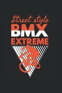 BMX Style