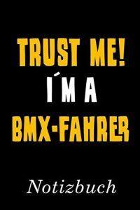 BMX Trust