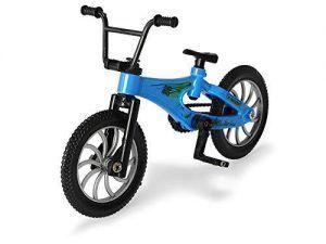 BMX de Dedo