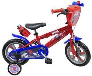 Bicicletas Infantiles Niño