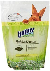 Bunny Shop BMX