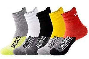 Calcetines Ciclismo Pack